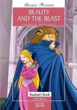 The Beaty And The Beast Cd