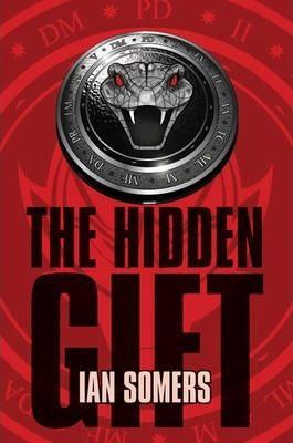 The Hidden Gift (Ian Somers)