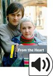 Dominoes One From The Heart Audio