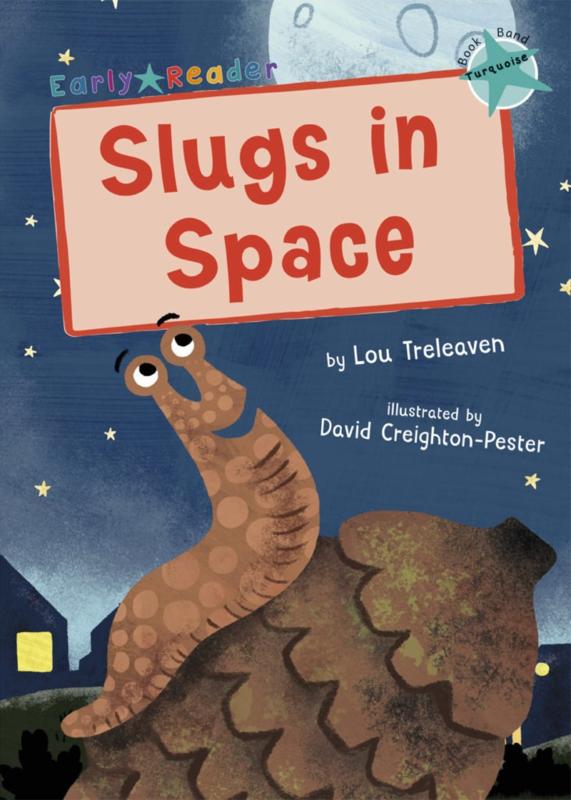 Slugs in Space