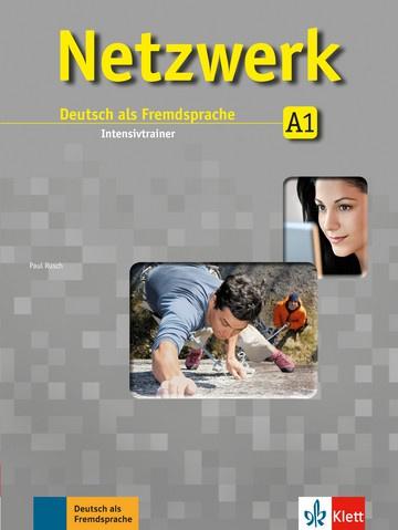 Netzwerk A1 Intensieve Trainer