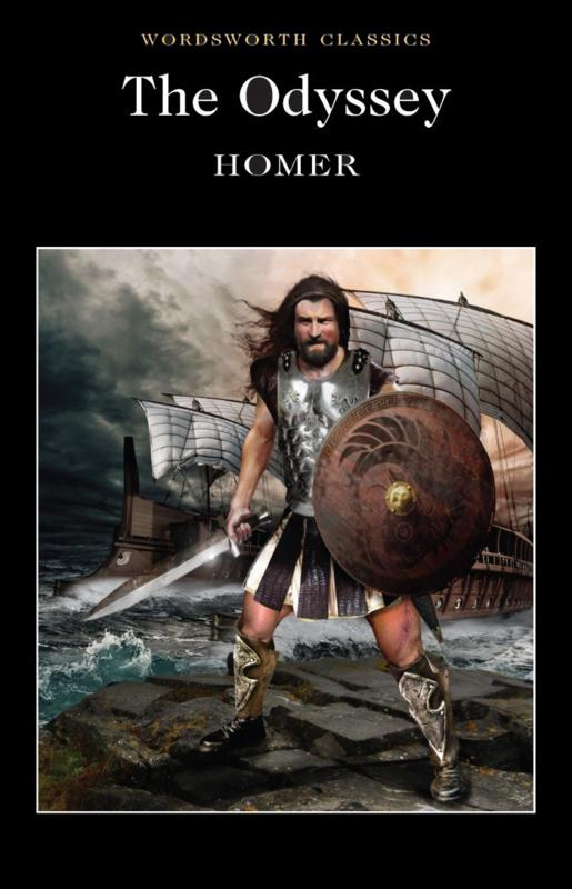 Odyssey (Homer)