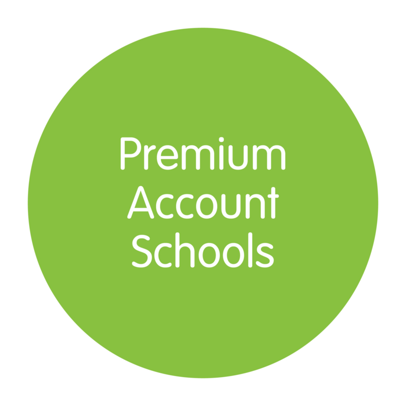 Little Bridge Premium School Account