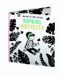Babybijbel Knisperboekje (Marieke ten Berge)