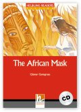 The African Mask