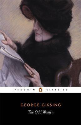 The Odd Women (George Gissing)