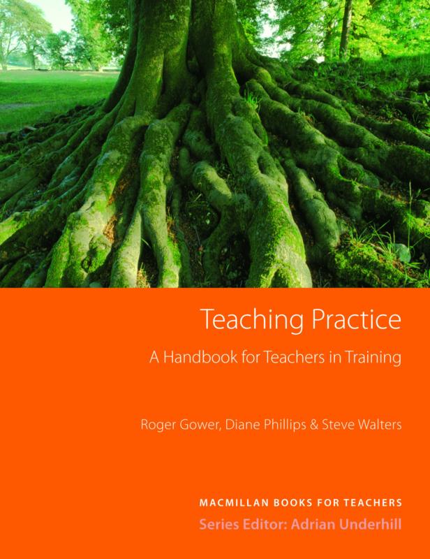 Teaching Practice Books for Teachers
