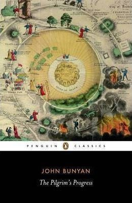 The Pilgrim's Progress (John Bunyan)