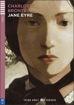 Jane Eyre + Downloadable Multimedia