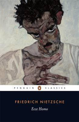 Ecce Homo (Friedrich Nietzsche)
