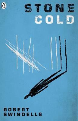 Stone Cold (Robert Swindells)