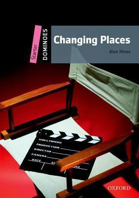 Dominoes: Starter: Changing Places Pack