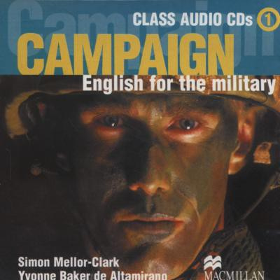 Level 1 Class Audio CD (2)