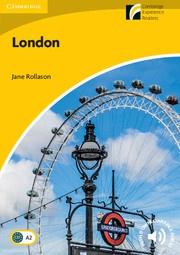 London: Paperback