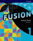 Fusion Level 1 Student Book