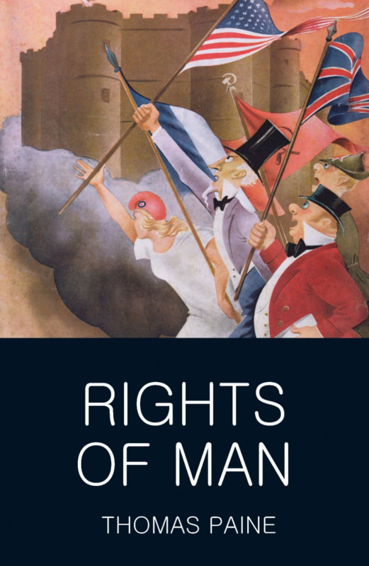 Rights of Man (Paine, T.)