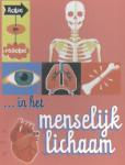 Actie en reactie in het menselijk lichaam (Paul Mason)