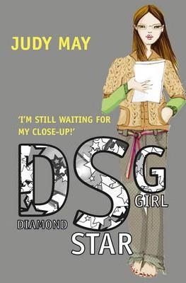 Diamond Star Girl (Judy May Murphy)