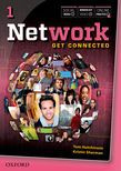 Network 1 Student Book With Online Practice