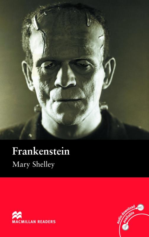 Frankenstein Reader