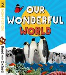 Our Wonderful World (Stage 2)