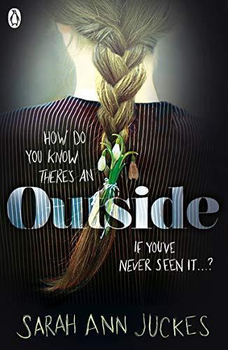 Outside (Sarah Ann Juckes)