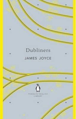 Dubliners (James Joyce)