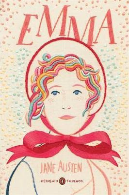 Emma (penguin Classics Deluxe Edition) (Jane Austen)
