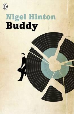 Buddy (Nigel Hinton)