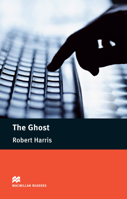 Ghost, The Reader