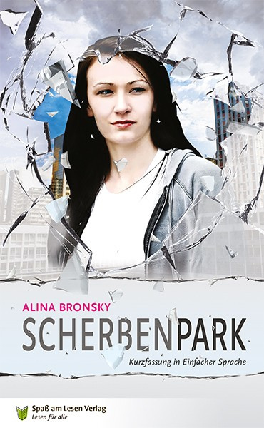 Scherbenpark (in einfacher Sprache)