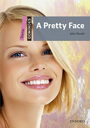 Dominoes 2e Starter a Pretty Face Mp3 Pack