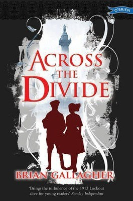 Across the Divide (Brian Gallagher)