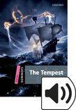 Dominoes Starter The Tempest Audio