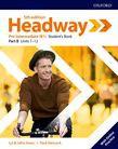 Headway Pre-intermediate Student's Book B With Online Practice