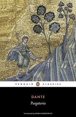 Purgatorio (Dante)