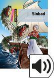 Dominoes Starter Sinbad Audio