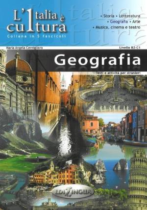 Facsisolo Geografia
