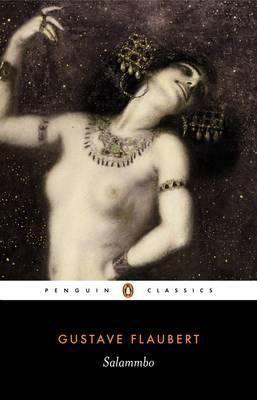 Salammbo (Gustave Flaubert)