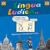 Lingua Ludica Frans