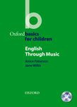 English Through Music