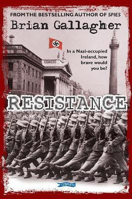 Resistance (Brian Gallagher)