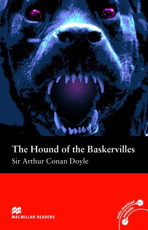 Hound of the Baskervilles, The  Reader