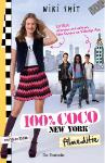 100% Coco New York (Niki Smit)