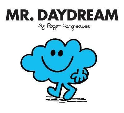 Mr. Daydream