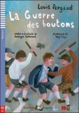 La Guerre Des Boutons + Downloadable Multimedia