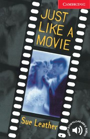 Just Like a Movie: Paperback