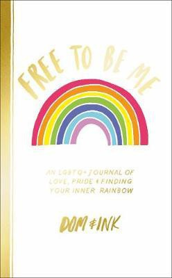 Free To Be Me ( Dom&ink)