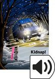 Dominoes Starter Kidnap! Audio