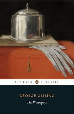 The Whirlpool (George Gissing)